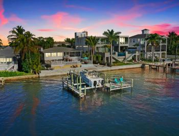 938 San Carlos Dr, Fort Myers Beach - Vacation Rental 396271214