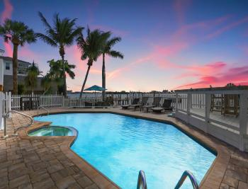 938 San Carlos Dr, Fort Myers Beach - Vacation Rental 1446174821