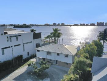 938 San Carlos Dr, Fort Myers Beach - Vacation Rental 1538249037
