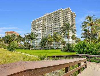 140 Seaview Ct S #1104 S, Marco Island - Vacation Rental 1510446077