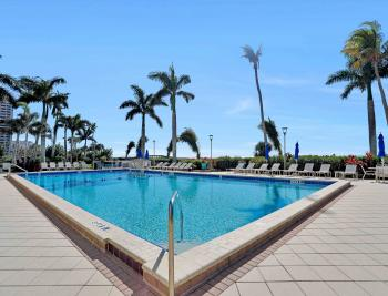 140 Seaview Ct S #1104 S, Marco Island - Vacation Rental 1524843323