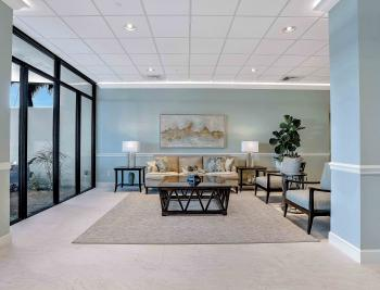 140 Seaview Ct S #1104 S, Marco Island - Vacation Rental 1742825516
