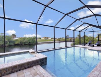 102 SW 35th Pl, Cape Coral - Home For Sale 1767642503