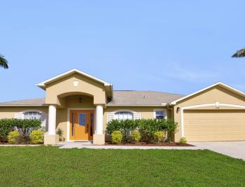 1141 Sw 2nd St, Cape Coral - Home For Sale 95540885