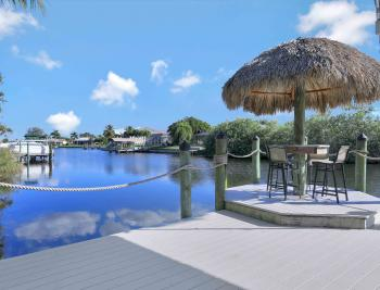 2400 SW 39th Ter, Cape Coral - Home For Sale 591102803