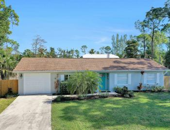 27051 Holly Ln, Bonita Springs - Home For Sale 1234162750