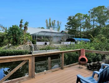 27051 Holly Ln, Bonita Springs - Home For Sale 1801268884