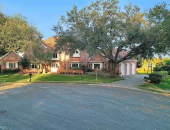 16 Baywood Ct, Fort Myers - Home For Sale 1277241060