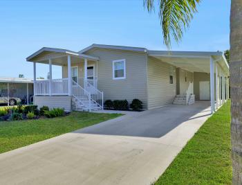 325 Sonnet Ln, North Fort Myers - Home For Sale 1003644340