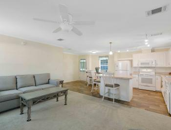 325 Sonnet Ln, North Fort Myers - Home For Sale 1744847440