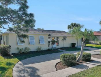 1183 Sunbird Ave, Marco Island - Home For Sale 1682803028