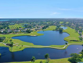 1183 Sunbird Ave, Marco Island - Home For Sale 2017185296