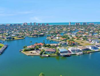 1183 Sunbird Ave, Marco Island - Home For Sale 227435154