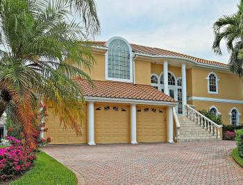 1251 Stone Ct - Marco Island Real Estate 2047447635