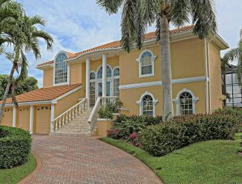 1251 Stone Ct - Marco Island Real Estate 1762935744