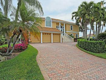 1251 Stone Ct - Marco Island Real Estate 714887355