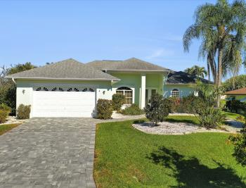 1413 SW 50th St, Cape Coral - Home For Sale 2027505396