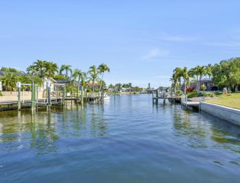 1413 SW 50th St, Cape Coral - Home For Sale 643714144