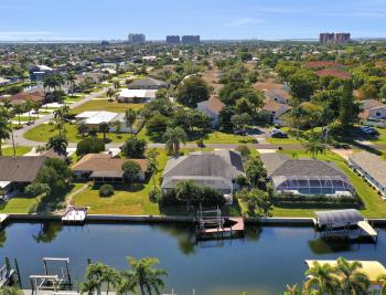 1413 SW 50th St, Cape Coral - Home For Sale 1685163433