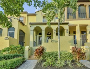 8323 Delicia St #1309, Fort Myers - Condo For Sale 455679466