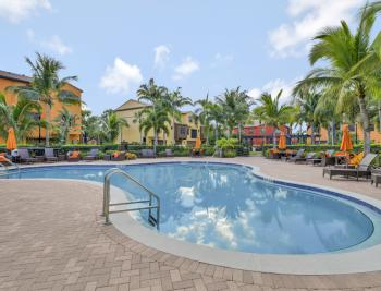 8323 Delicia St #1309, Fort Myers - Condo For Sale 1134513501