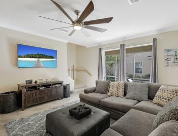 8872 Via Isola Ct, Fort Myers - Home For Sale 1949689502