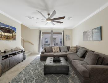 8872 Via Isola Ct, Fort Myers - Home For Sale 2071076030