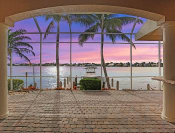 2050 Kingfish Rd, Naples - Luxury Home For Sale 2034452834