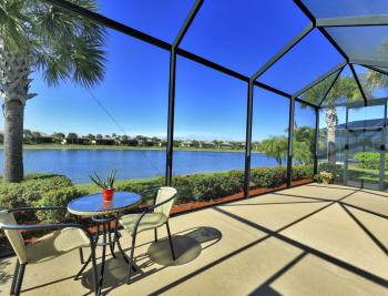 10442 Sirene way, Fort Myers - Home For Sale 1689679004