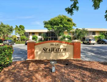 209 S Collier Blvd #205 Marco Island - Vacation Rental 1052765598