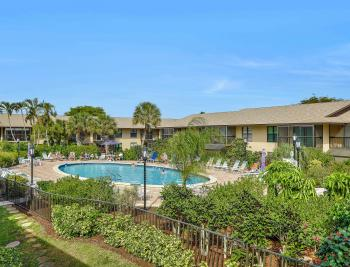 209 S Collier Blvd #205 Marco Island - Vacation Rental 117732576