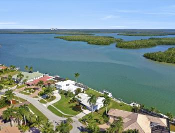 131 Stillwater Ct, Marco Island - Home For Sale 293268759