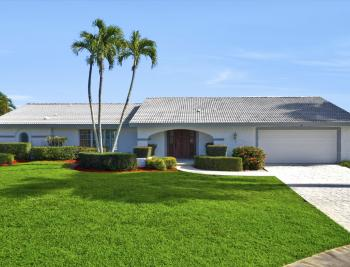 131 Stillwater Ct, Marco Island - Home For Sale 1346867555