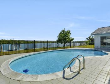 131 Stillwater Ct, Marco Island - Home For Sale 620383826