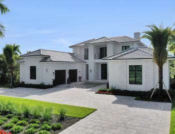 686 S Golf Dr, Naples - Luxury Home For Sale 396928168