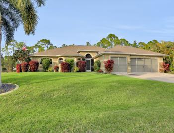 2511 NW 29th Ter, Cape Coral - Home For Sale 258074360