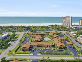 39 N Collier Blvd Unit 1-206, Marco Island - Condo For Sale 1785070356