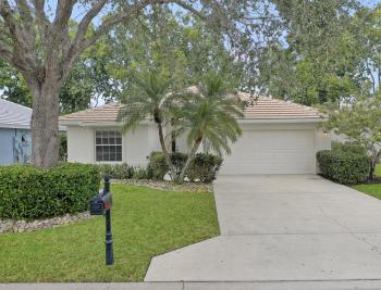 25530 Springtide Ct, Bonita Springs - Home For Sale 2016072719