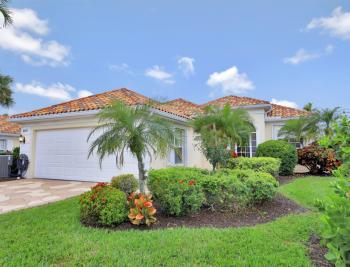 3857 Huelva Ct, Naples - Home For Sale 939288680