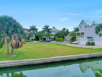 141 Egret Ave, Naples - Lot For Sale 1563370964