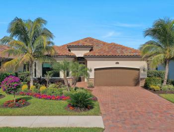 12651 Kinross Ln, Naples - Home For Sale 306797770
