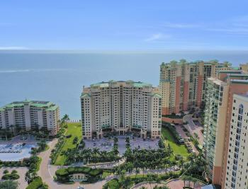 980 Cape Marco Dr #805, Marco Island - Condo For Sale 390098562