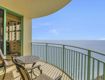 980 Cape Marco Dr #805, Marco Island - Condo For Sale 393207551