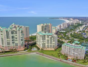 980 Cape Marco Dr #805, Marco Island - Condo For Sale 1472307263