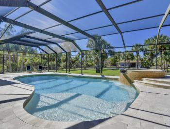 385 13th St SW, Naples - Home For Sale 2072634278