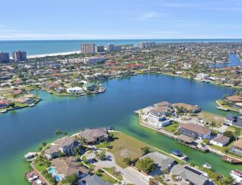 1020 Dill Ct, Marco Island - Lot For Sale 1365388585