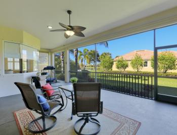5664 Whispering Willow Way, Fort Myers - Home For Sale 1393135592