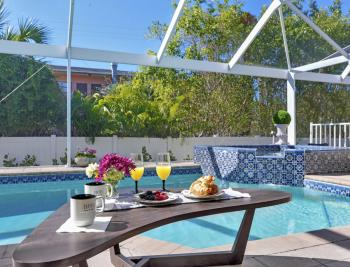 248 Castaways St Marco Island - Vacation Rental 533967094