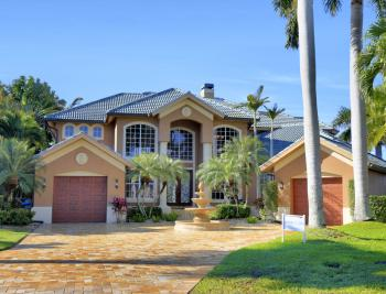 5608 SW 9th Ave, Cape Coral - Luxury Property For Sale 1768819401