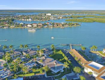 1215 Edington Pl #A7, Marco Island - Condo For Sale 1347347348